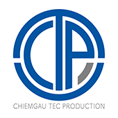 chiemgautecproduction.de