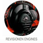 1. ENGINES & REVISIONEN