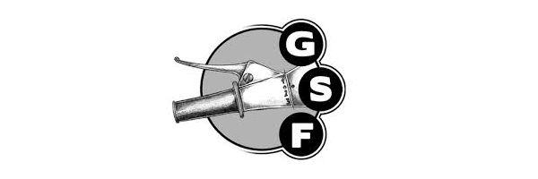 K. GSF SETS