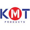 CTP-K01-TK-125-148-10