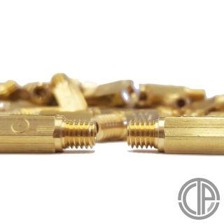 CTP-K01-TK-175-198-10